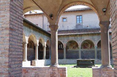 Convento di San Francesco (Bergamo)