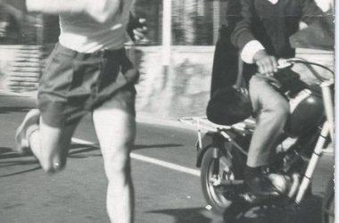 Corsa De Ӧf Gandino (1961)