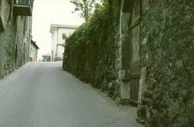 Corti 1986 Costa Volpino
