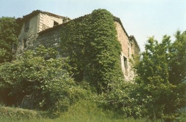 Costa Volpino Corti 1984