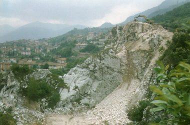 Costa Volpino Provincia Bergamo