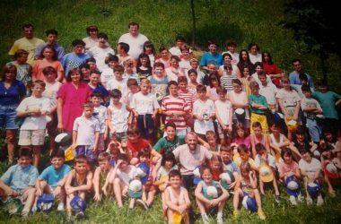 Cre 1994 Foresto Sparso