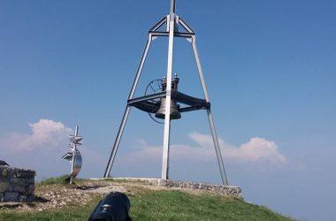 Croce Monte a Vigolo