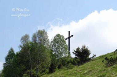 Croce di Onore Bg
