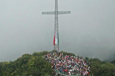 Croce di Sorisole