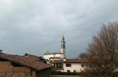 Curno Bergamo