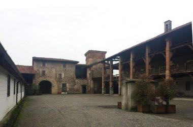 Curno La Carlinga