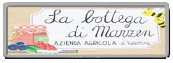 La Bottega di Marzen – Gromo