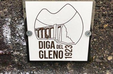 Diga del Gleno Bergamo
