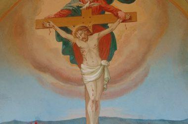 Dipinti di Onore Bergamo
