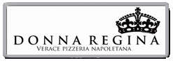 Pizzeria Napoletana Donna Regina - Bergamo