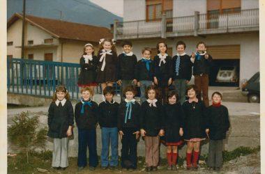 Elementari di Costa Volpino