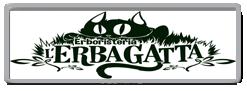 Erboristeria L'Erba Gatta – Osio Sotto