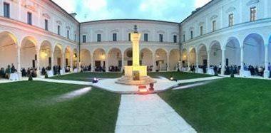 Eventi Abbazia benedettina San Paolo d'Argon