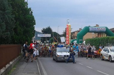 Eventi Albano Sant'Alessandro