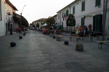 Eventi Castel Rozzone