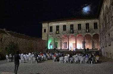 Eventi Castello di Pagazzano