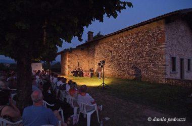 Eventi Chiesa San Pietro Barzana