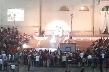 Eventi Costa Serina