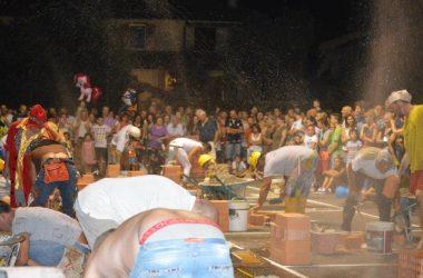 Eventi Fornovo San Giovanni
