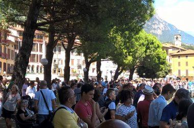 Eventi Lago di Lovere