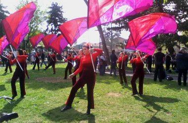 Eventi Sfilata di Mezza Quaresima Carri Carnevale – Bergamo