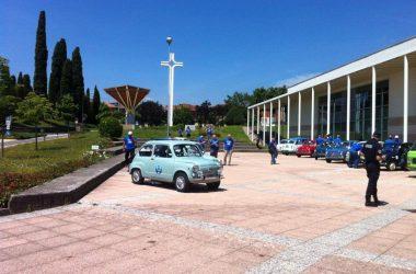Eventi Sotto il MOnte Bergamo