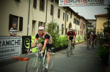 Eventi Sportivi Pagazzano