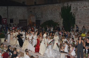 Eventi Spose Pagazzano