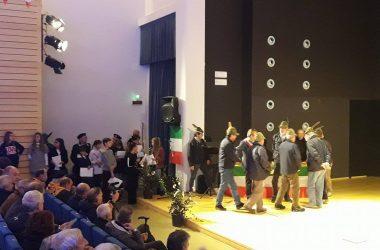 Eventi Teatro Modernissimo Nembro