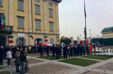 Eventi a Cisano Bergamasco