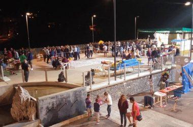 Eventi a Costa Valle Imagna