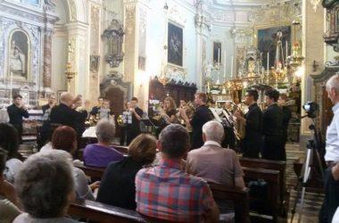 Eventi a Songavazzo