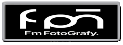Studio Fotografico Fm Grassobbio