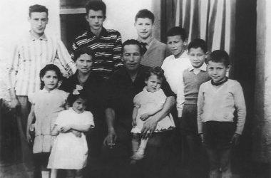 Famiglia Giardini Calcio Bg