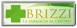 Farmacia Brizzi Grassobbio