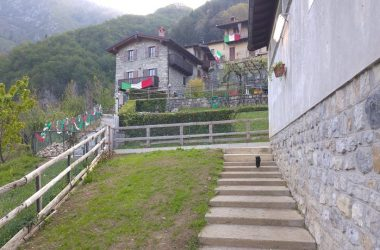 Festa Alpini Piazzolo