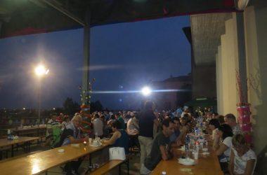 Festa Oratorio Chignolo d'Isola