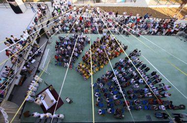 Festa Oratorio Grumello del Monte
