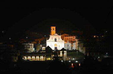 Festa Patronale Peia Sant Antonio