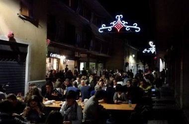 Festa Patronale San Giuliano - Ciserano