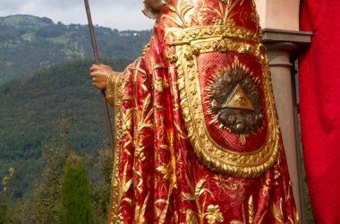 Festa Patronale San Gregorio Cisano Bergamasco