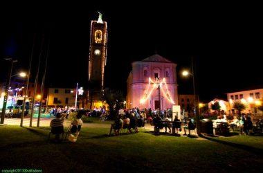 Festa San Lorenzo Casazza