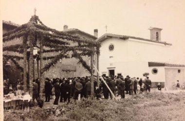 Festa della Chiesetta Chiuduno