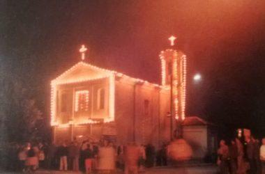 Festa di San Rocco Misano Gera d'Adda