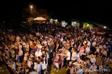 Festa di Tagliuno Castelli Calepio
