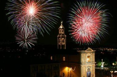 Festa patronale Brembate di Sopra