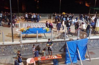 Feste di Costa Valle Imagna