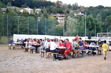 Feste di Fuipiano Valle Imagna