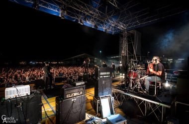 Filagosto Festival